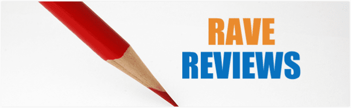 rav-reviews
