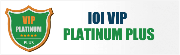 platinum-plus