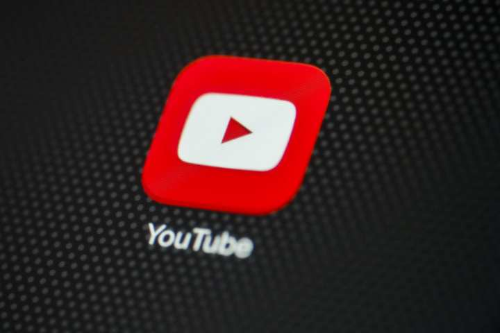 5 Methods for Getting More Views on Youtube