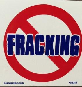 Fracking1