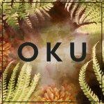 Oku Releases Debut Album