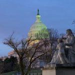 Research Trip – Washington DC