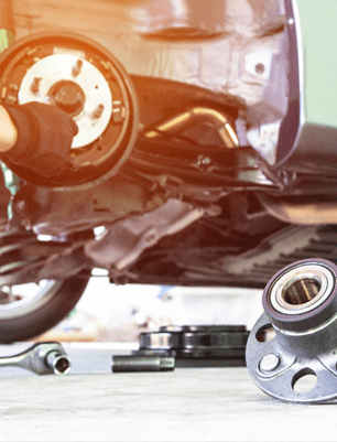 Wheel Barings pg image