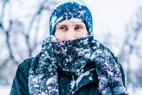 Winter Is Here | Wichita Auto Care