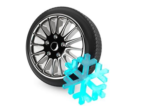 Should I Switch My Tires? | Wichita Auto Care