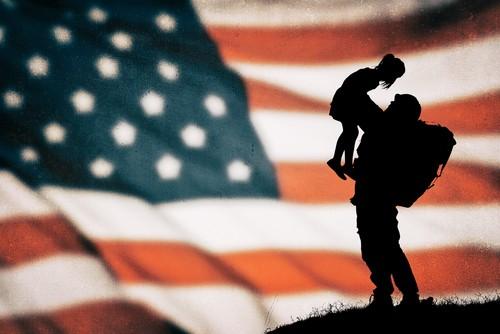 Veterans Day | Wichita Auto Care
