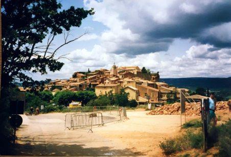 Provence 3