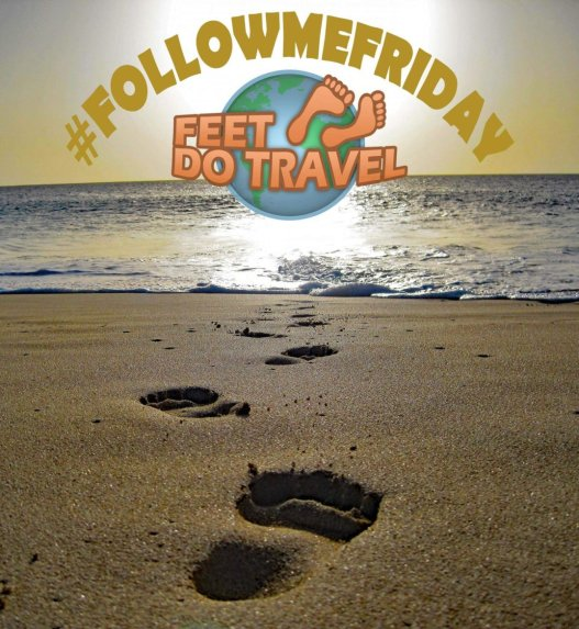 feet-do-travel-follow-me-friday
