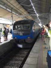 sri-lankan-train
