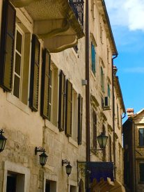 architecture-in-kotor