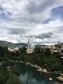 view-of-mostar