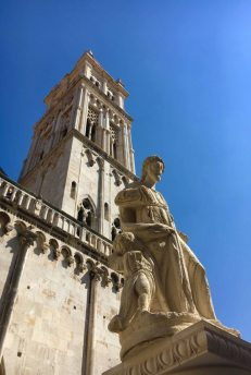 cathedral-in-trogir