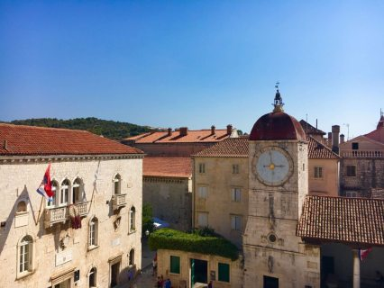 from-the-cathedral-the-view-of-trogir