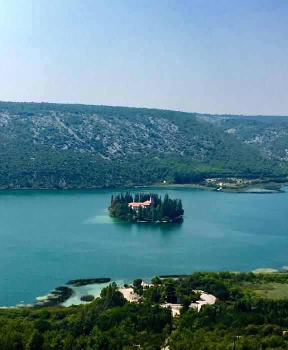 house-on-an-island