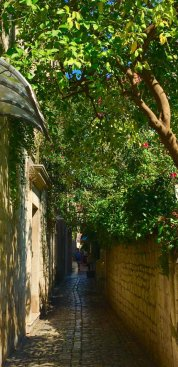 narrow-streets-in-trogir