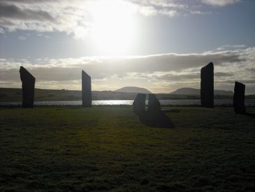 Orkney 4