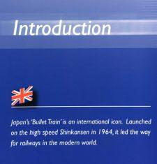 top 10 railway journeys