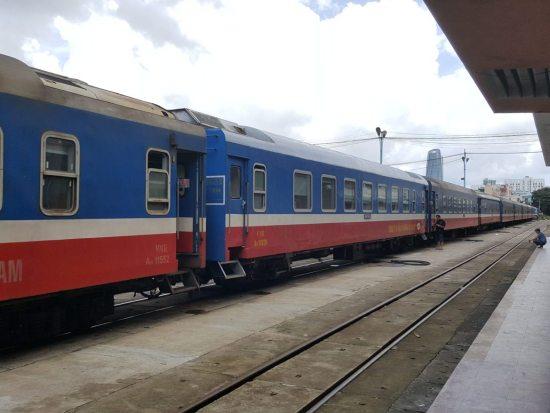 Photos courtesy of loumessugo.com