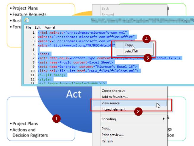 ImageMap Excel 4