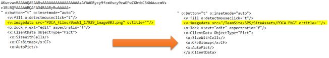 ImageMap Excel 6