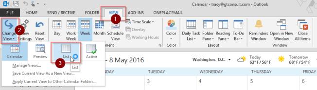 OutlookCalendarCopy1