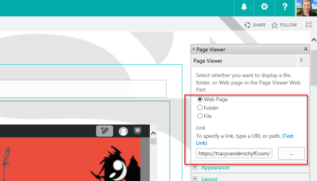 pageviewer3