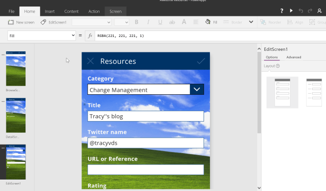 powerapps019