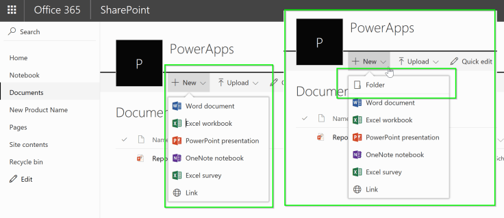 2017-02-11-19_48_12-powerapps-documents-all-documents-and-2-more-pages-%e2%80%8e-microsoft-edge