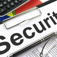 WiMAXルーターのセキュリティを強化する