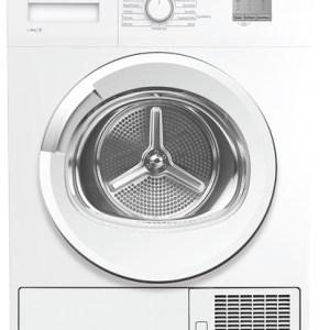 Сушильный автомат Electrolux EDH 3498 RDE — Трейд Эквипмент 0b214e79803cd