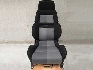 レカロ セミバケットシート LXを買取致しました!