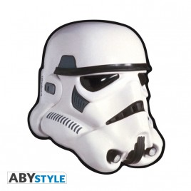 STAR WARS - Mousepad - TROOPER - in forma