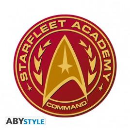 STAR TREK - Mousepad - Accademia della Flotta Stellare