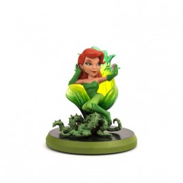 DC COMICS - Q-Fig Poison Ivy