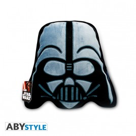 STAR WARS - Cuscino Darth Vader