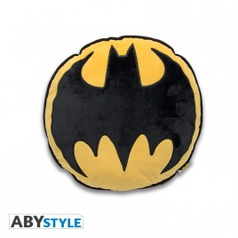 DC COMICS - Cuscino - Batman