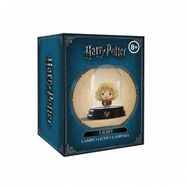 HARRY POTTER - Hermione Mini Bell Jar Light