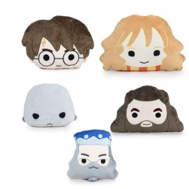 HARRY POTTER - Cuscini assortiti Harry Potter x20