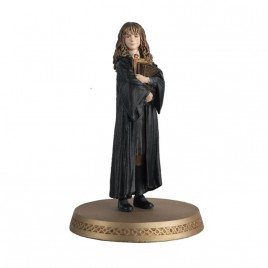 HARRY POTTER - Hermione 9 cm