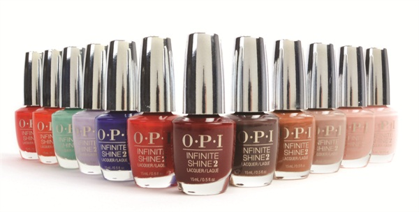 Get The Latest Opi Offers In Your Inbox