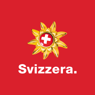 My Switzerland