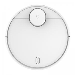 Купить Робот-пылесос Xiaomi Mijia LDS Vacuum Cleaner ...