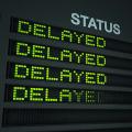 """主要取引所""""Bittrex""""のユーザー、数ヶ月間に渡る遅延問題を抱えている"""