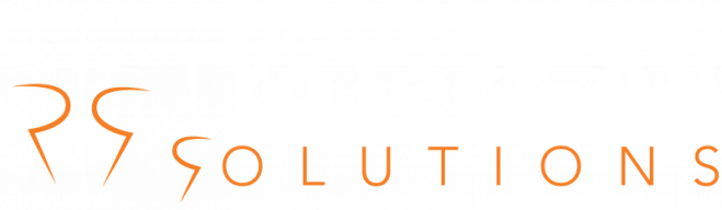 Protectall-full_logo