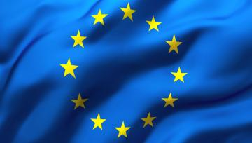 Potential Section 301 Duty Against the European Union