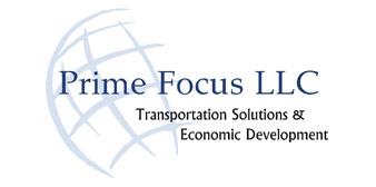 Prime Focus LLC