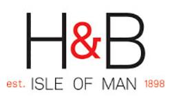 Isle of man unit trust trading platform