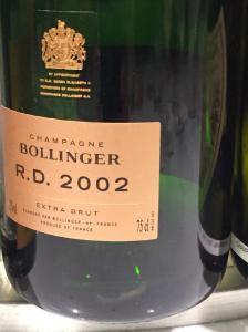 su champagne 2