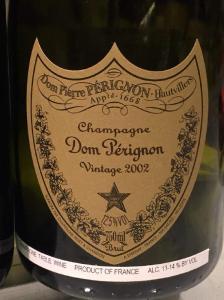 su champagne 6