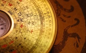 Equity Focus : Serving Up The CLSA Feng Shui Index And Apple